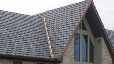global composite slate roofing market trends applications analysis growth and forecast 2019 to 2028