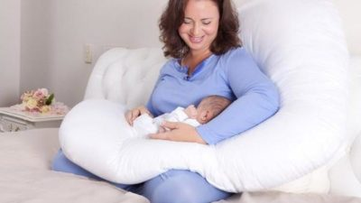 global pregnancy pillow market analysis drivers restraints opportunities threats trends applications and growth forecast 2019 2028