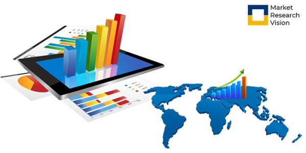 Découvrez quelle sera la croissance du marché mondial Onduleurs de chaîne et quelle sera la valeur du TCAC à l