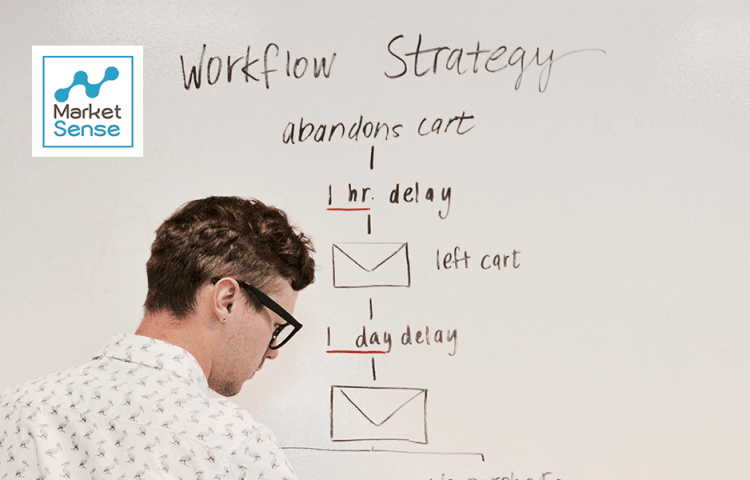[Guide] How to Develop a Winning Email Marketing Strategy in 2021