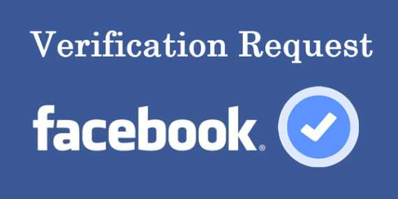 facebook-page-verification-request-image-step-by-step-india-2019-trick