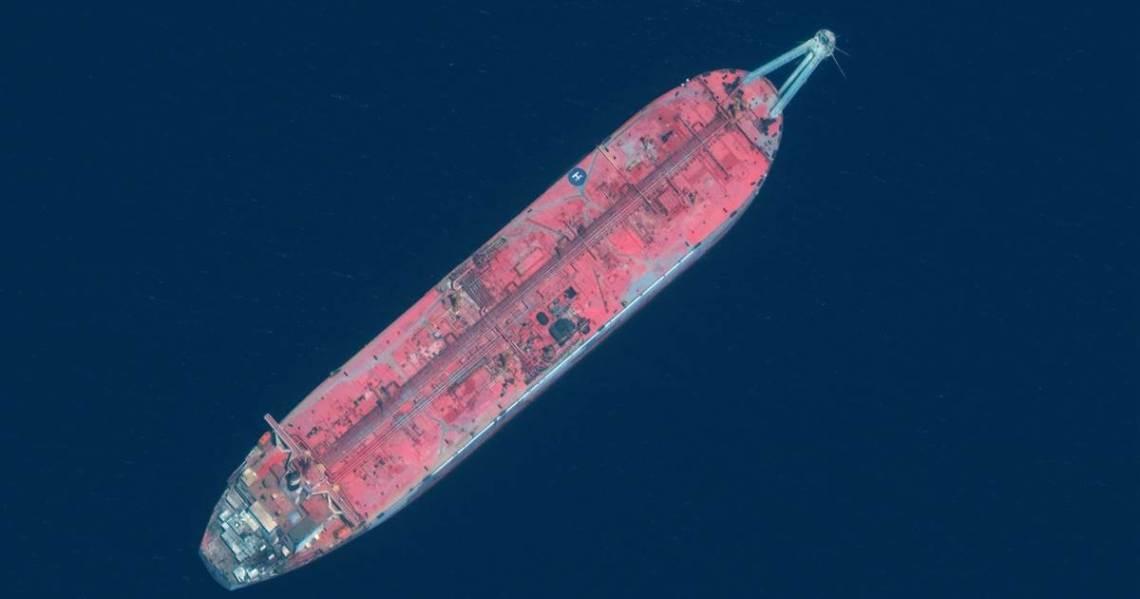 200626-fso-safer-tanker-al-1148_6fa5106772c686c73c912dcc67bd942c.nbcnews-fp-1200-630