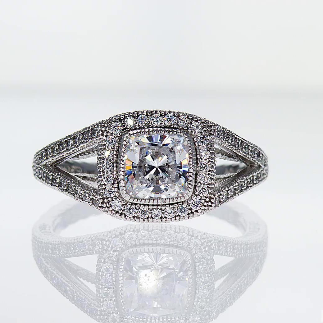 market street diamonds - market street diamonds