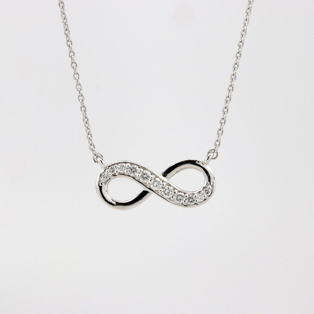 necklace silver com rsp jensen infinity pdp online main pendant lewis georg john at johnlewis buygeorg