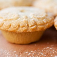 Award-winning A J Pies admits using bakery firm's equipment without permission, pays £7,000 compensation