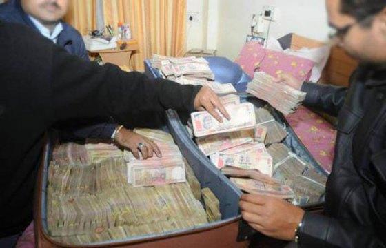 india-jewelers-cash
