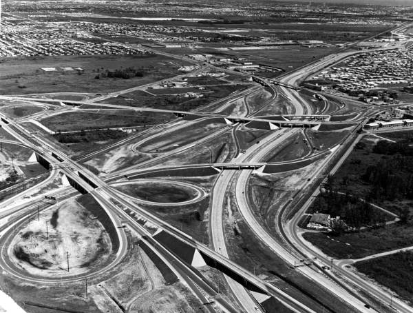 Rothbard The Urbanist Part 7:  Pricing Highways