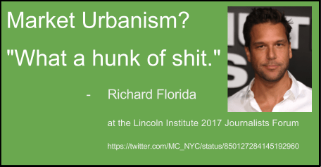Market Urbanism MUsings May 3, 2017