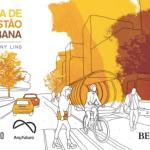 A Guide to Urban Development [Guia de Gestão Urbana]
