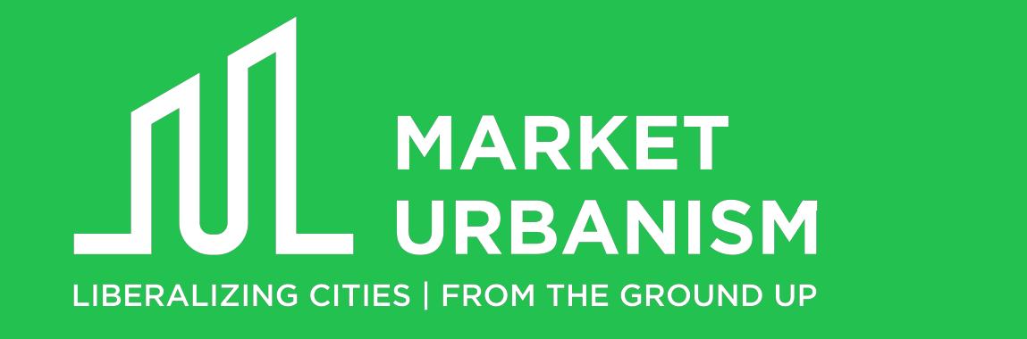Market Urbanism