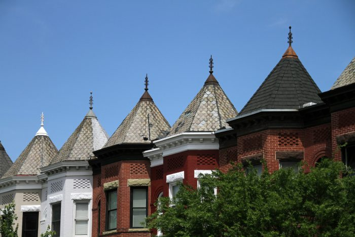 Congressional Housing Subsidies Won't Lower DC Housing Prices, But Liberalizing Zoning Will