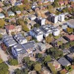 "Are Houston's Deed Restrictions ""Basically Zoning""?"