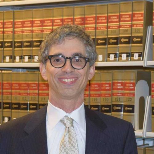 Michael Lewyn