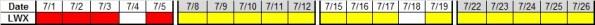 Next 4 wks LWX 6-28-2013