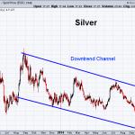 Silver 10-17-2014