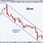 Silver 8-31-2018