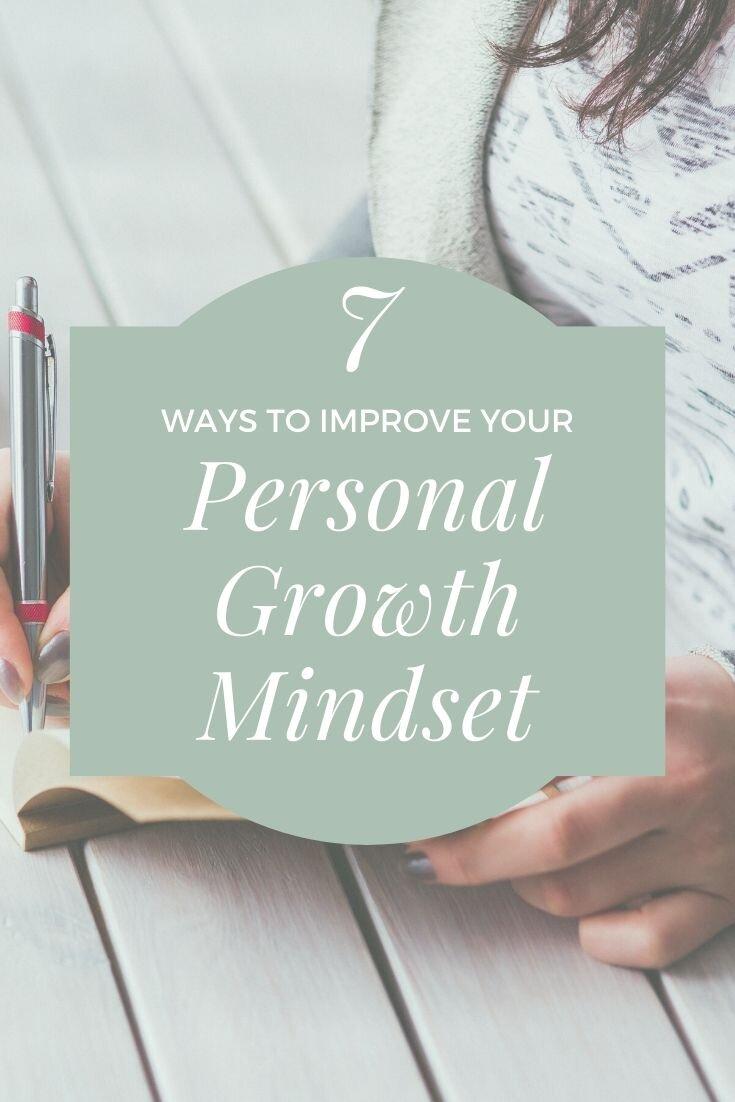 personal-growth-mindset.jpg