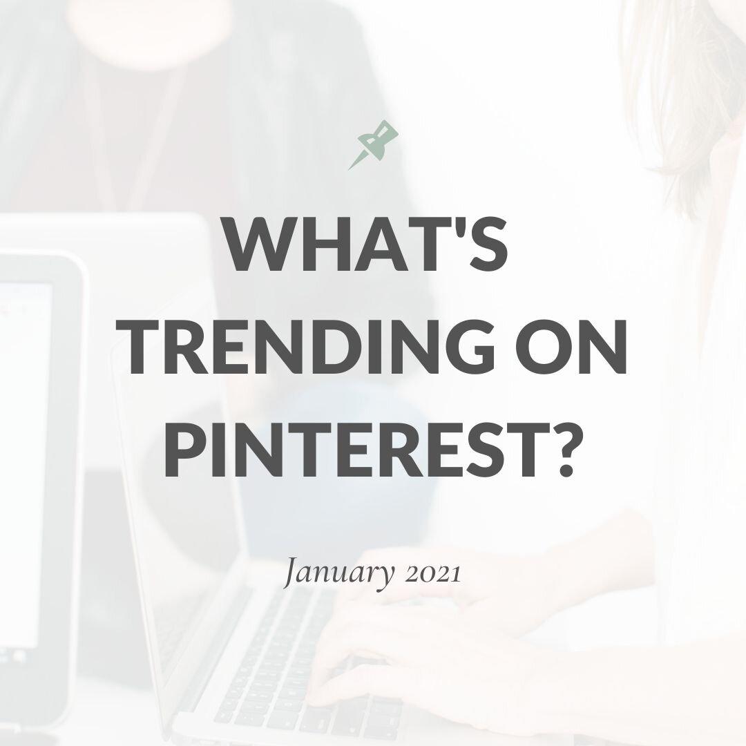 january-pinterest-trends.jpg