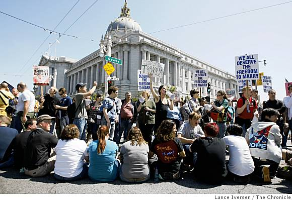 SFprotest