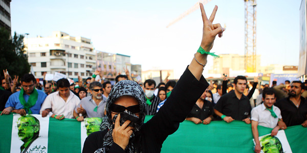 protestJune17AFP