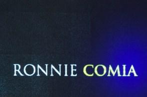Designer: Ronnie Comia   #FIPGrad2014