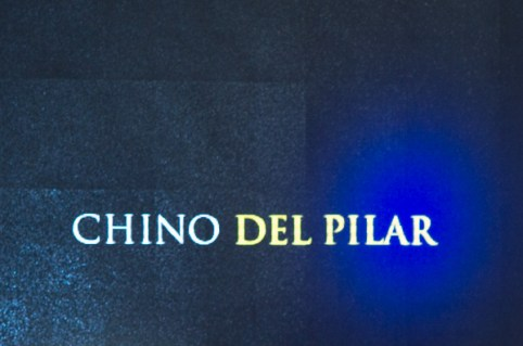 Designer: Chino Del Pilar   #FIPGrad2014