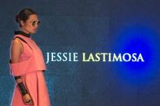 Designer: Jessie Lastimosa   #FIPGrad2014