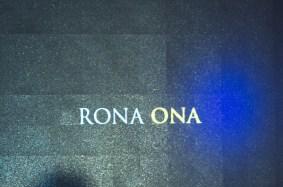Designer: Rona Ona   #FIPGrad2014