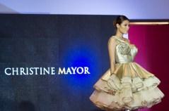 Designer: Christine Mayor   #FIPGrad2014