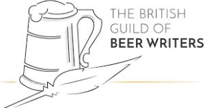British Guild of Beer Writers Mark Fryday