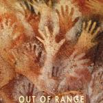 Out of range: poems by Nick Drake