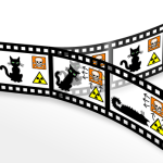 Schrödinger's cat - quantum worldviews