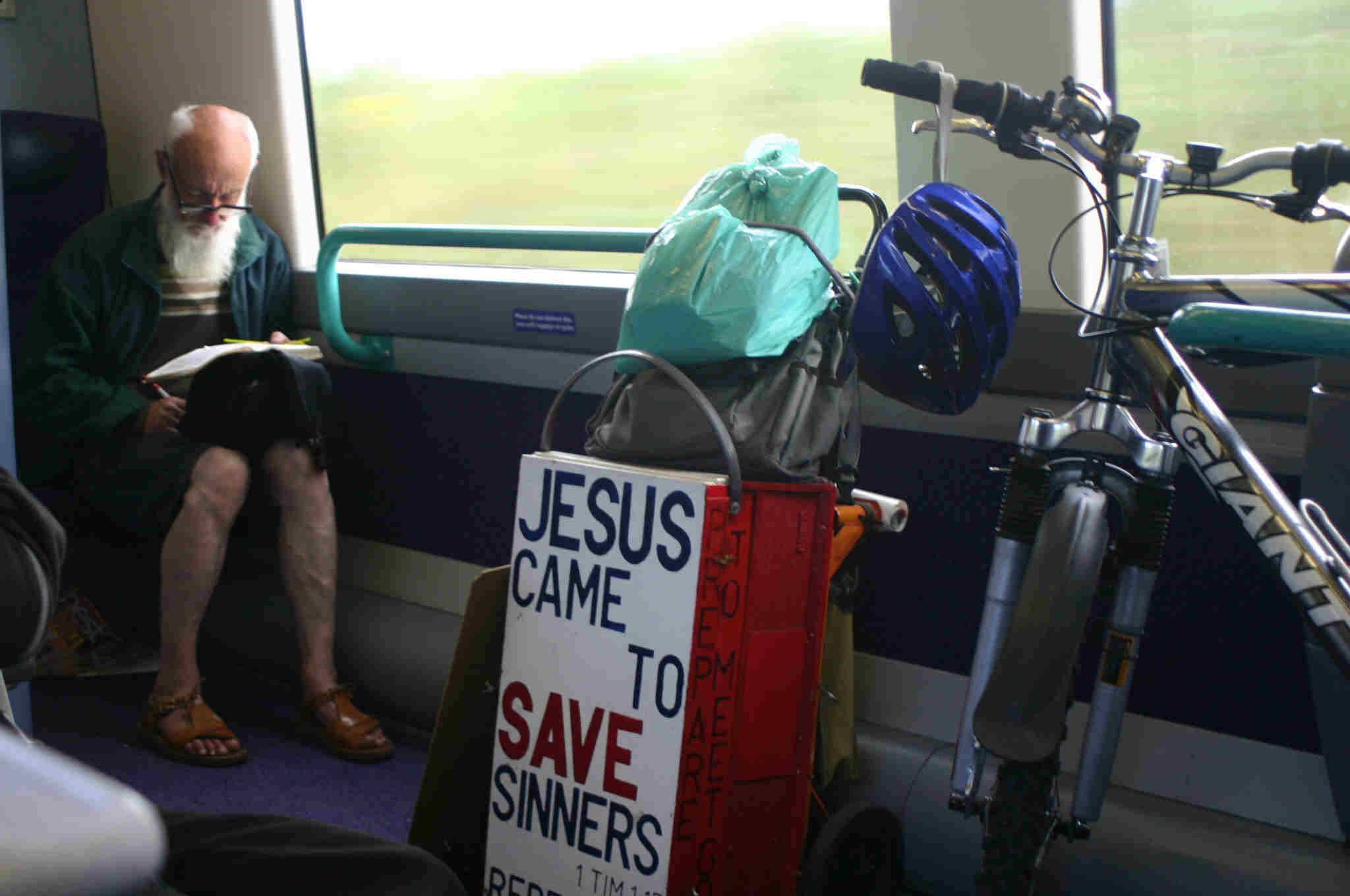 save-sinners.jpg