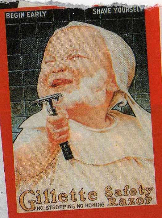 baby-shave-2.jpg