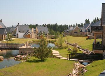 glenmor-village-panorama.jpg