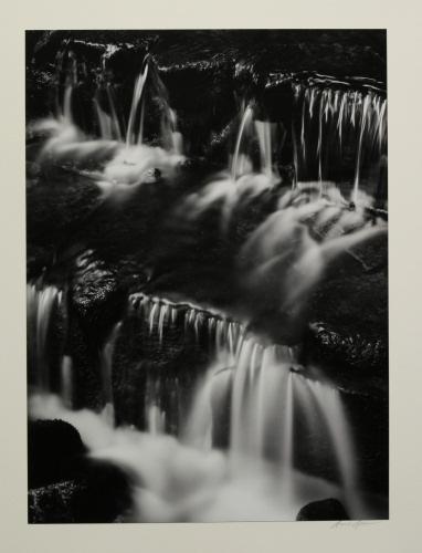 adams-images-falling-water500.jpg