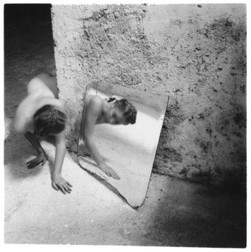 1237638629_Francesca-Woodman---Self-Deceit-1-Rome-Italy-1978-[I204]-WEB