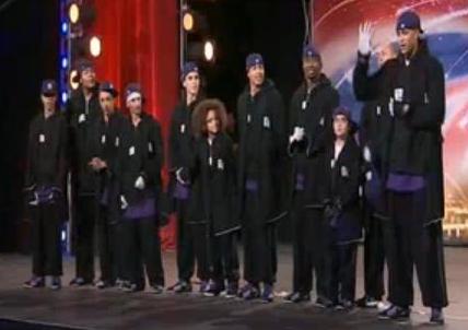 diversity-britains-got-talent
