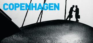 medium_banner_copenhagen