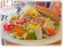 Neckarmüller Salat