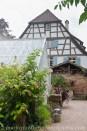 Bleichheim 101