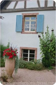 Bleichheim 84