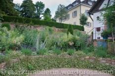 Bleichheim 93