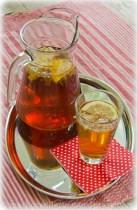 Ice Tea 4