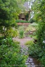 Garten Marguerite10