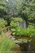 Garten Marguerite34