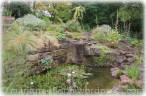 Garten Marguerite68
