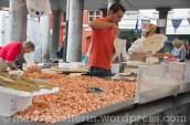 Bruegge Markt 13