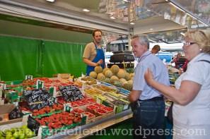 Bruegge Markt 25