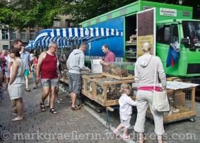 Bruegge Markt 26